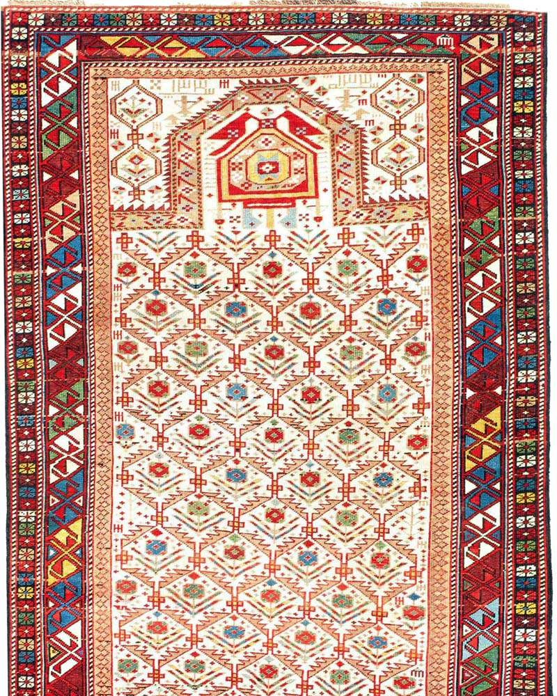 Contemporary and Traditional Persian Rugs Toronto